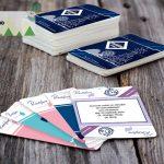Cards Uno