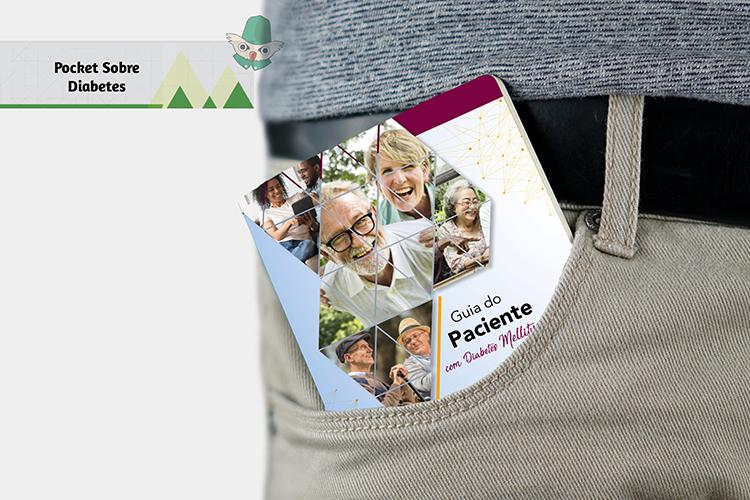 Pocket para Pacientes DM2